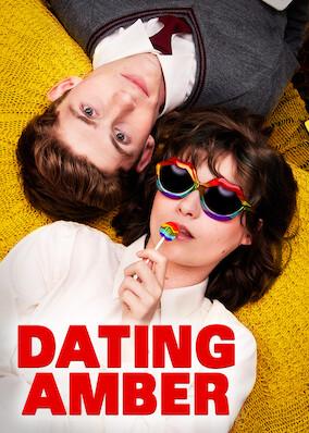 Dating Amber
